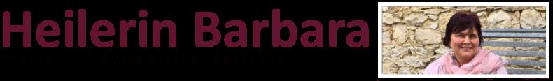 HeilerBarbara